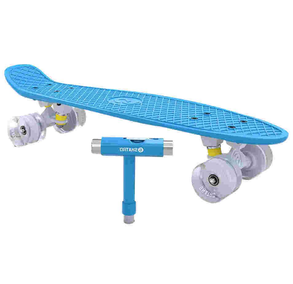 Best Cheap Skateboard For kids
