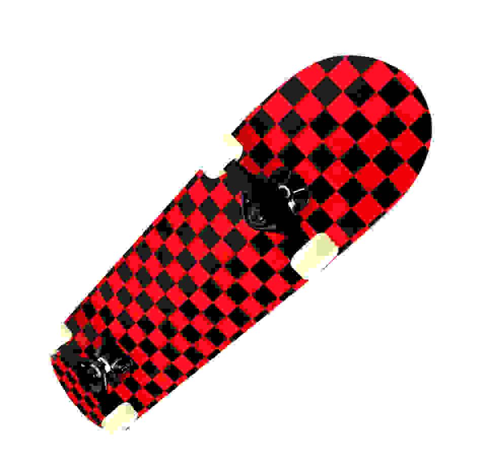 best Skateboard for kids on Budget