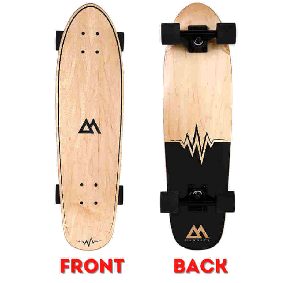 best skateboard for 10 year old