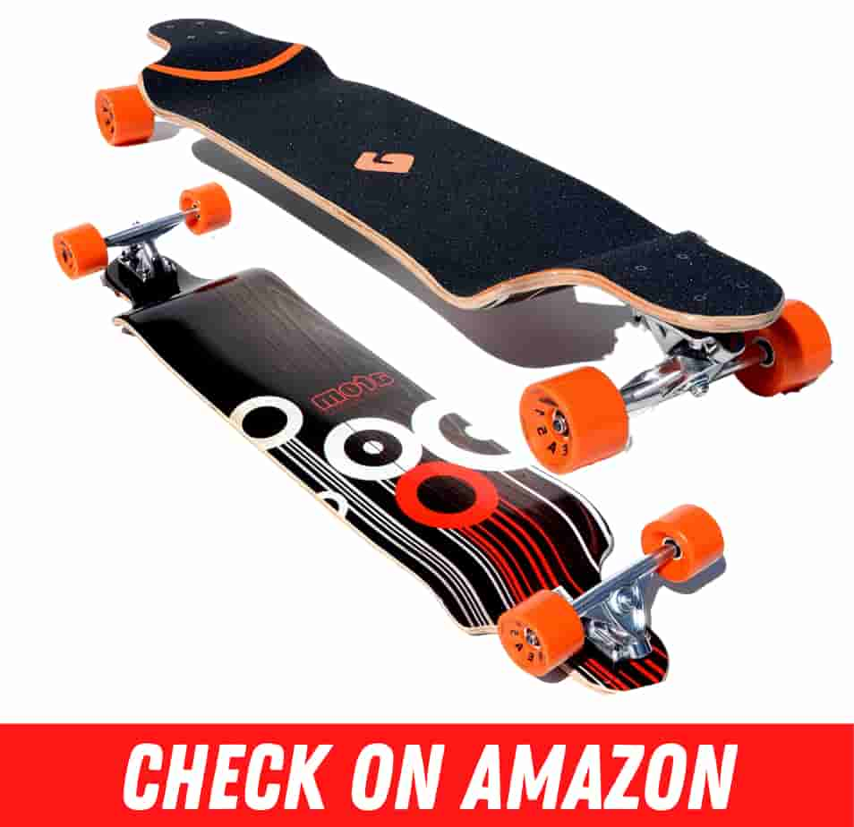 Best Skateboard For Beginners Adults